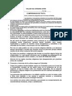 TALLER DE CÁTEDRA AFRO.docx