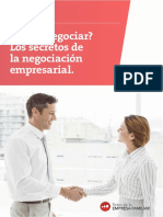 Introduccion a Facebook Para Empresas