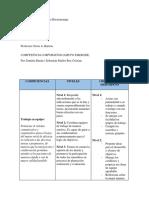 Análisis por niveles de competencias.docx