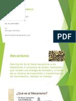 Mecanismo Neumatico Keren Aguas Medrano.