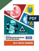 Panduan EWS Nabire.docx