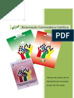 Dossie-Escola-Diocese-de-Caxias-do-Sul.pdf