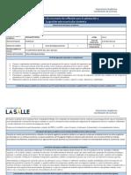 Propagación Vegetal 2019.docx