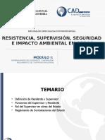 Diapositivas Clase Mod1