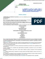 decreto 35245.pdf