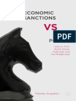 Nikolay Anguelov (auth.) - Economic Sanctions vs. Soft Power_ Lessons from North Korea, Myanmar, and the Middle East (2015, Palgrave Macmillan US).pdf