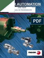 CNC 8035i prg.pdf