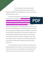 Discusión de tesis - copia.docx