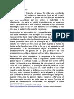 Relaciones de poder.docx