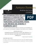 ACERCA DE COHEFICIENTE ENE Y FEB.docx