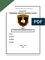 MONOGRAFIA INCAUTACION DE BIENES DEL PATRIMONIO.docx