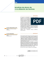 Dialnet-ConsumoYAlternativasDeAhorroDeCombustibleEnLaUtili-6087685.pdf