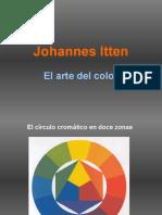 Imágenes arte del color.pdf