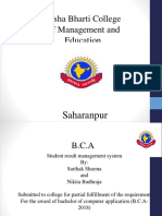 ppt minor project.pptx