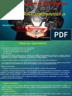 IntroducciónUnidad nº 1.pptx