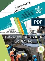 2006718144553_Manual de guadua