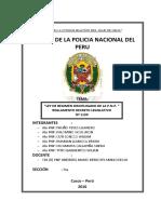 legislacion policial monografia.docx