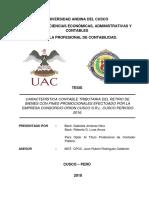 TESIS CONTABILIDAD 2018.docx