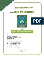 INFORME SISTEMA respiratorio.docx