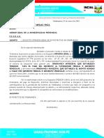 CARTA N°001-2019- ASESORIA LEGA.docx