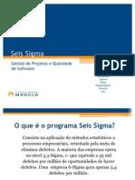6 Sigma Final
