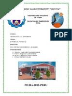 TC -Curado de probetas(1).docx