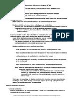 FIH-6e-Ch20-Notes