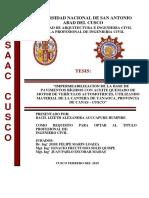 TESIS 06-02-2019.docx
