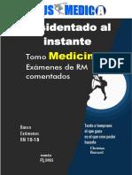 INFectoPLUS2019  Resi al instanAula.pdf