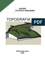 332273109-Topografia-Ie-II-Apostila-2009.pdf