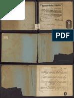 ARRIERO 1916 Muestrario auxiliar caligráfico.pdf