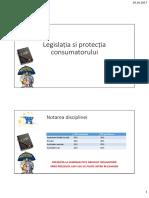 LPC 1_2017_.pdf