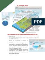 CICLO DE AGUA Y FOSFORO.docx