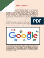 QUE ES GOOGLE.pdf