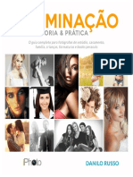 livro-iluminacao-danilo-russo.pdf
