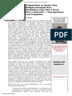 PRAGMA~1.PDF