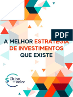 1552329549ebook Alocao de Ativos Clube Do Valor
