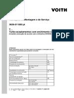 ACOPLAMENTO HIDRAULICO VOITH.pdf
