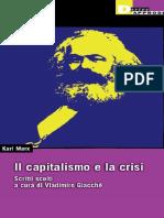 Vladimiro Giacché - Il capitalismo e la crisi.pdf