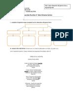 evaluacion genero lirico 6to.docx