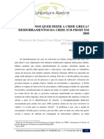 Marcos Costa Lima - o que quer dizer a crise Grega.pdf