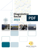 Diagnostico_Social_de_Vila_do_Conde_2015.pdf