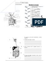 atividade avaliativa28-leonides.docx