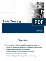Hole-cleaning.pdf
