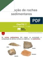 ctic7_c2