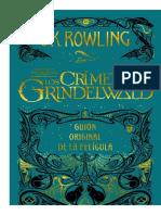 animales fantasticos los crimenes de grindelwald.pdf