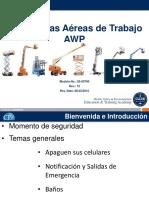 02-00700 Plataformas Aereas de Trabajo.pptx