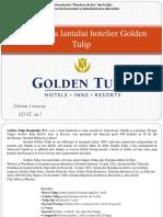 Prezentarea lantului hotelier Golden Tulip.pptx