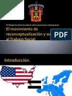 El movimiento de reconceptualización y sus aportes al.pptx