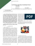 07914977.pdf